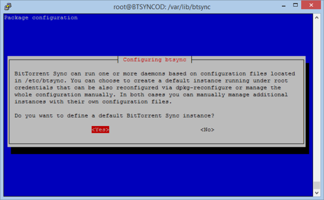 btsync_config_start_screen