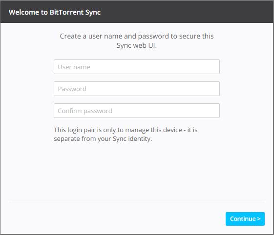 btsync_web_setup_1