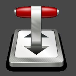 Raspberry Pi As A Torrent Server Hackviking Aka Kristofer Kallsbo