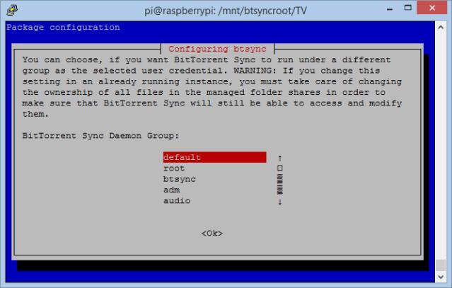 btsync_setup_3