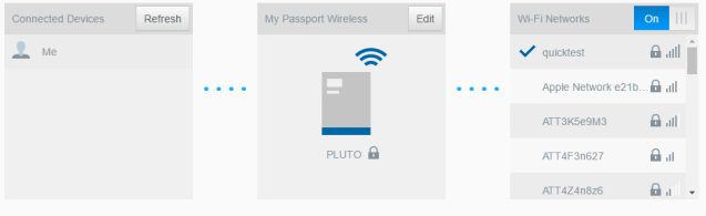 wifi_internet