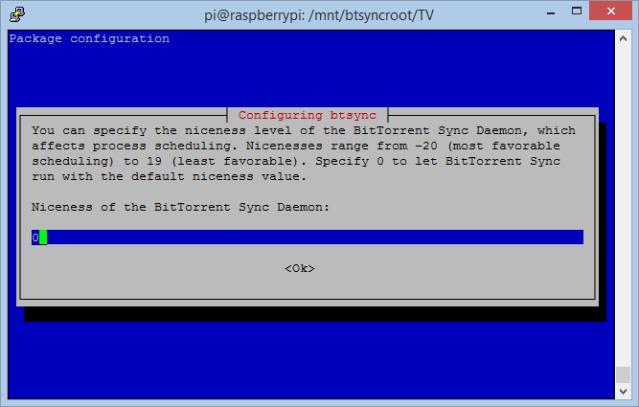 btsync_setup_4